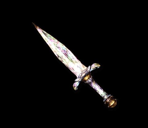 武器SSR - グランブルーファンタ...