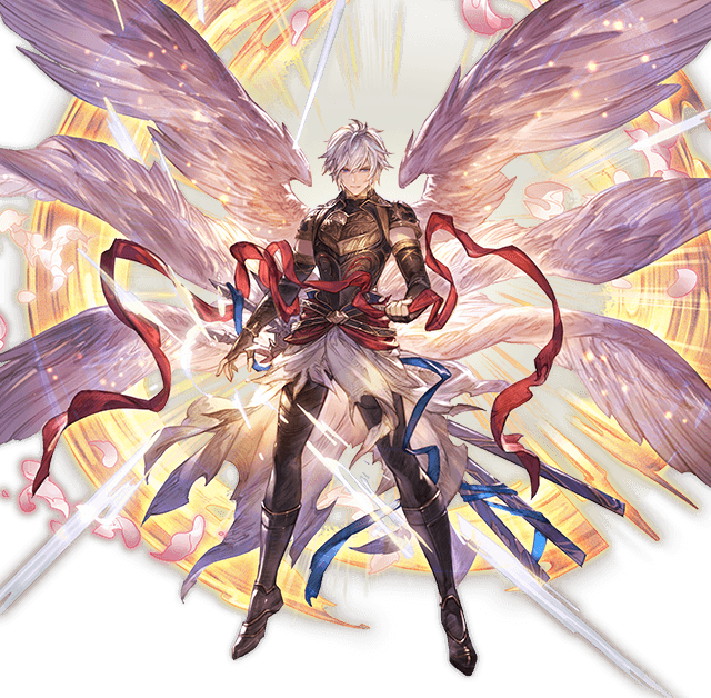 Lucifer Raid Gbf: 召喚石「ルシフェル (SSR)」の詳細・性能・評価