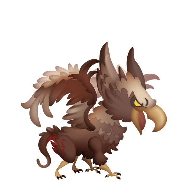 monster_griffon.png