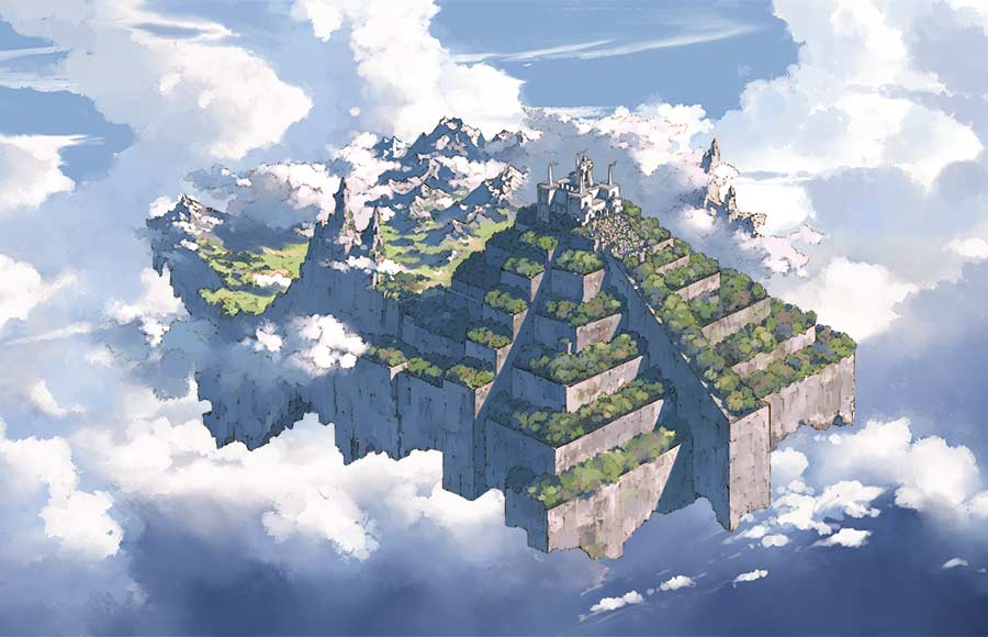 quest_map_20008_bg.jpg